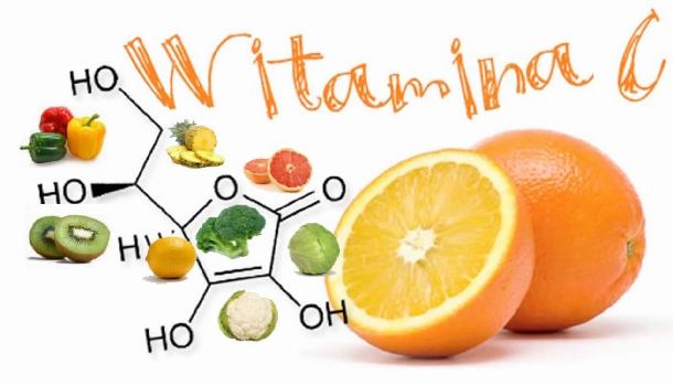 Hướng dẫn sử dụng vitamin C trong chăn nuôi đúng cách